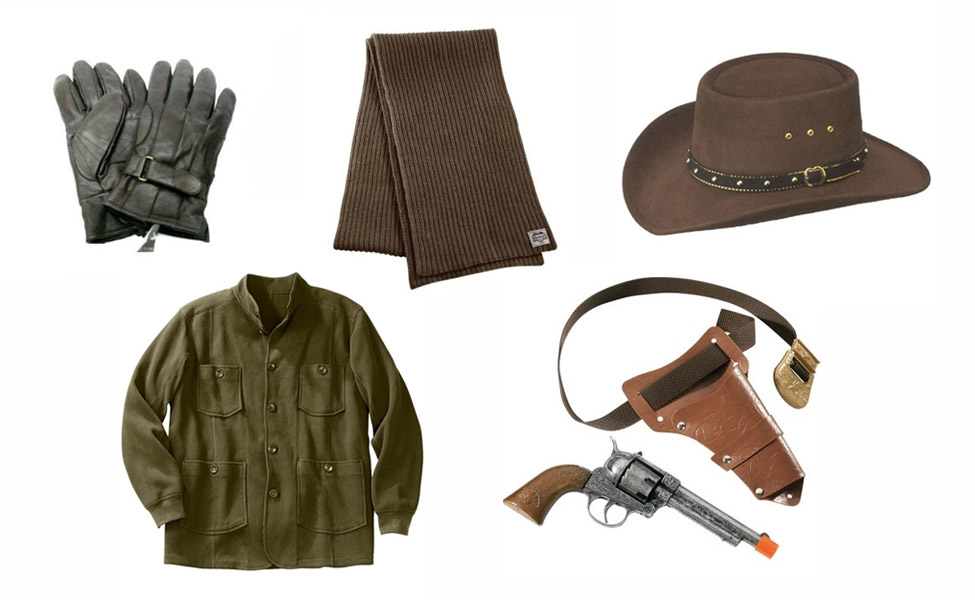 django costume diy guides for cosplay amp halloween