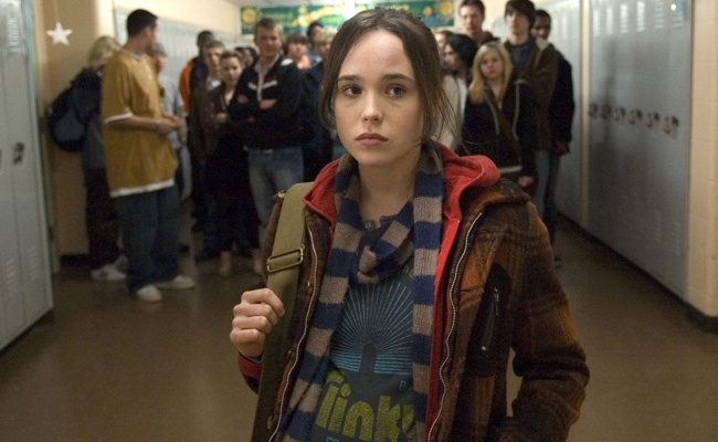 Juno MacGuff Costume | DIY Guides for Cosplay & Halloween