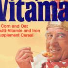 King Vitaman