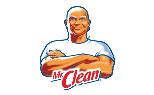mr clean carbon costume diy guides for cosplay