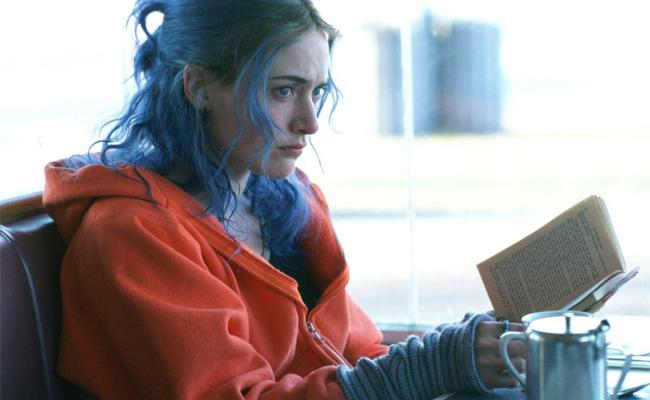 Clementine Kruczynski Costume Carbon Costume Diy Dress