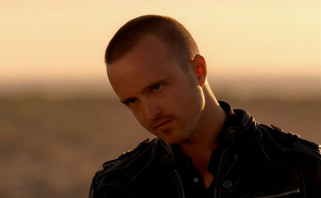 Jesse Pinkman Carbon Costume Diy Guides For Cosplay