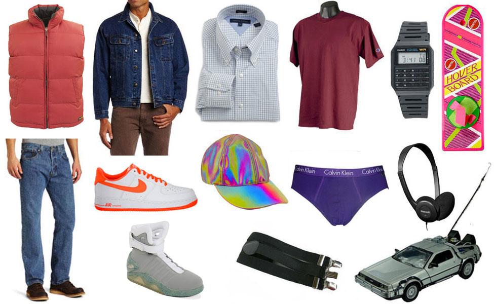 Haggar Jeans For Men