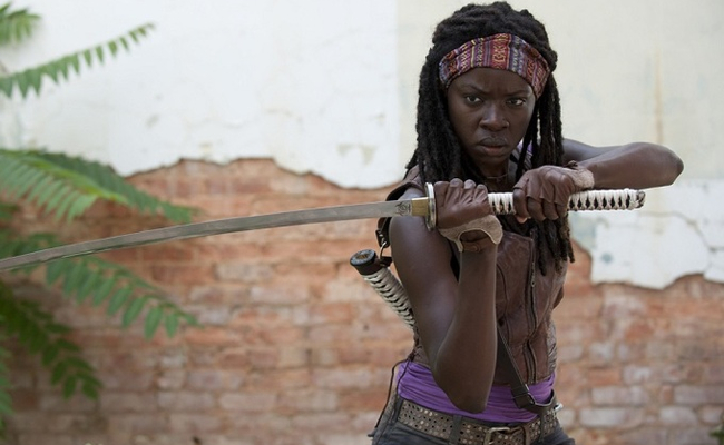 http://carboncostume.com/wordpress/wp-content/uploads/2013/03/Michonne.jpg