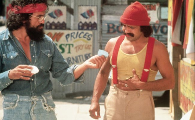 cheech marin costume diy guides for cosplay halloween