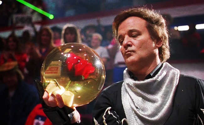 In Kingpin Bill Murray plays Ernie  Big Ern  McCracken a professional bowler whou0027ll backstab anyone to get ahead including bowling prodigy Roy Munson.  sc 1 st  Carbon Costume & Ernie McCracken Costume | DIY Guides for Cosplay u0026 Halloween