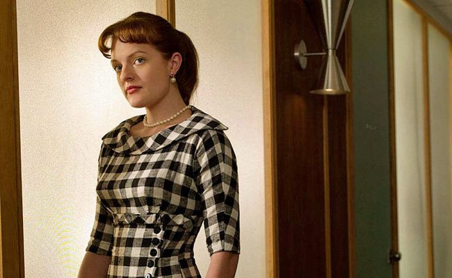 Peggy Olson Costume Diy Dress Up Guides For Cosplay