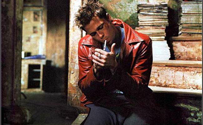 Tyler Durden Costume |...