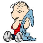 Linus van Pelt