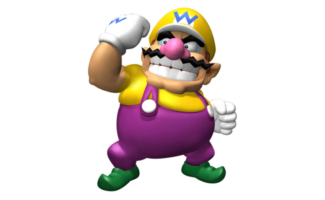 wario costume diy guides for cosplay halloween