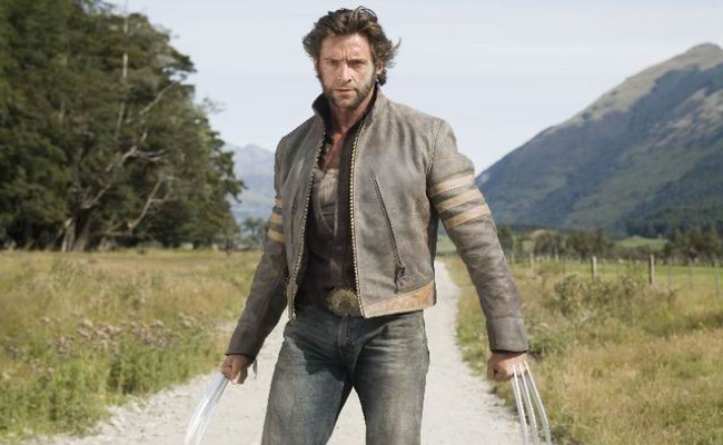 Wolverine Costume | DIY Dress-Up Guides for Cosplay ...