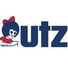 Utz Girl