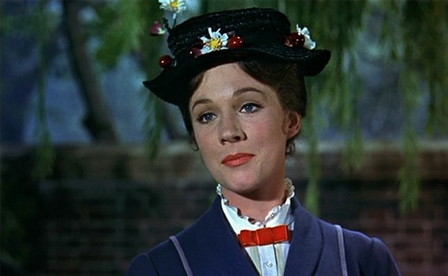 mary poppins costume diy guides for cosplay halloween. Black Bedroom Furniture Sets. Home Design Ideas