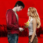 R in Warm Bodies