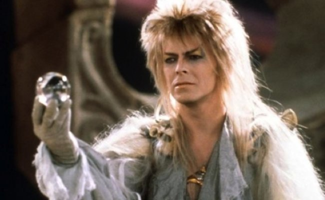 Jareth the Goblin King  sc 1 st  Carbon Costume : goblin costume ideas  - Germanpascual.Com
