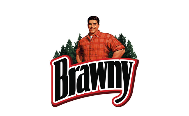 Discover paper towel coupons from Brawny®. Our paper towel coupons offer you big savings on our toughest products.
