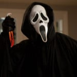 12 Iconic Horror Movie Costumes