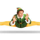 buddytheelf