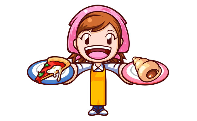 Cooking Mama Hack, Cheats, Tips & Guide - Real Gamers