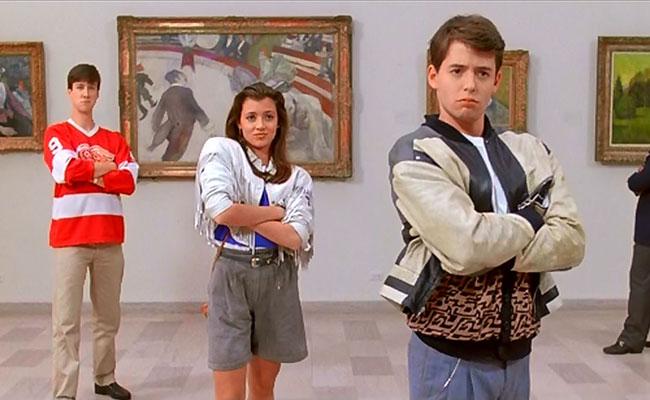 Ferris Bueller s Day Off Costume  57cb0a44c