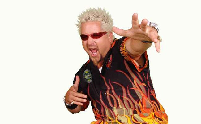 guy fieri costume diy guides for cosplay halloween