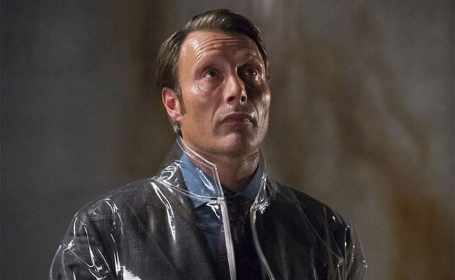 Hannibal Carbon Costume Diy Guides For Cosplay Amp Halloween