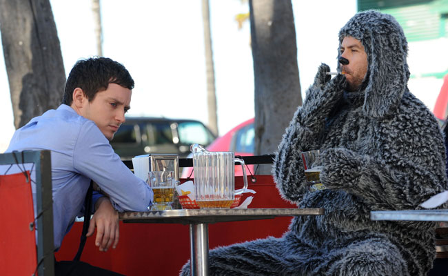 wilfred costume diy guides for
