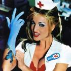 Enema of the State Nurse