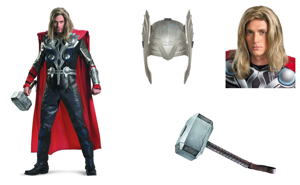 hammer of thor gel english subtitles choose a