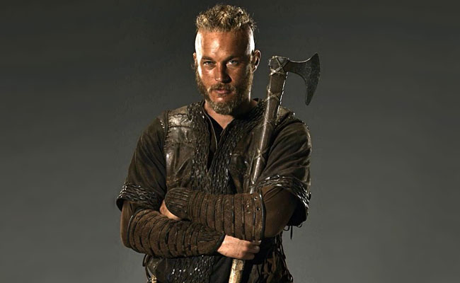 Ragnar Lothbrok Costume Diy Guides For Cosplay Amp Halloween