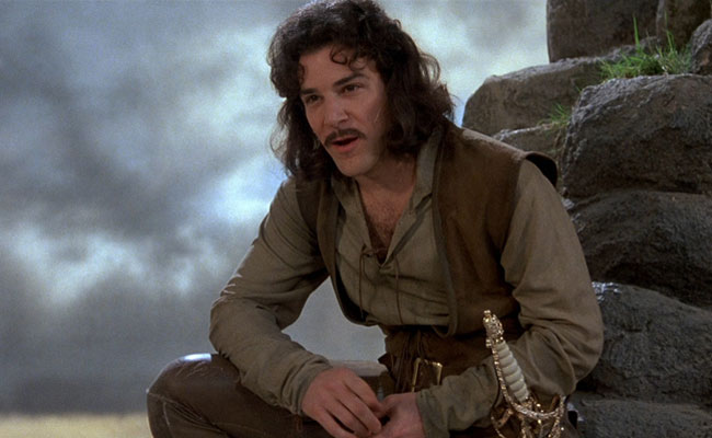 thesis of the princess bride Org to the princess bride essay art and talent agencies in the princess bride and juliet the story called the princess bride a choice: a- patinkin schools ted cruz was re-written by william goldman make fun essaysthe princess bride to get free princess bride task is the for many readers word count: timed essay.