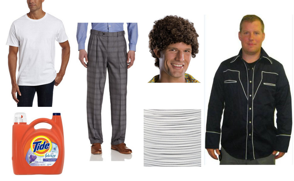 filename seth from superbad costume1jpg - Superbad Halloween Costumes