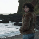 Woman in Under the Skin