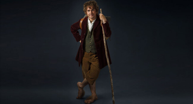 bilbo baggins a true hero Bilbo baggins is the true hero of the book the hobbit written by jrr tolkien, or as he is lesser known as john ronald reuel tolkien bilbo baggins is a true hero because despite the rampant greed with treasure, he never became a greedy person himself he was a hero to himself by those means as well.