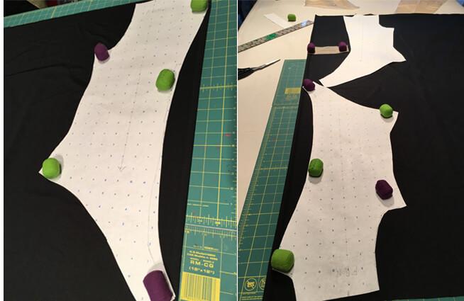 cuttingpattern