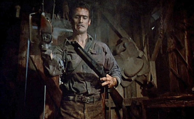 ash from evil dead costume diy guides for cosplay halloween