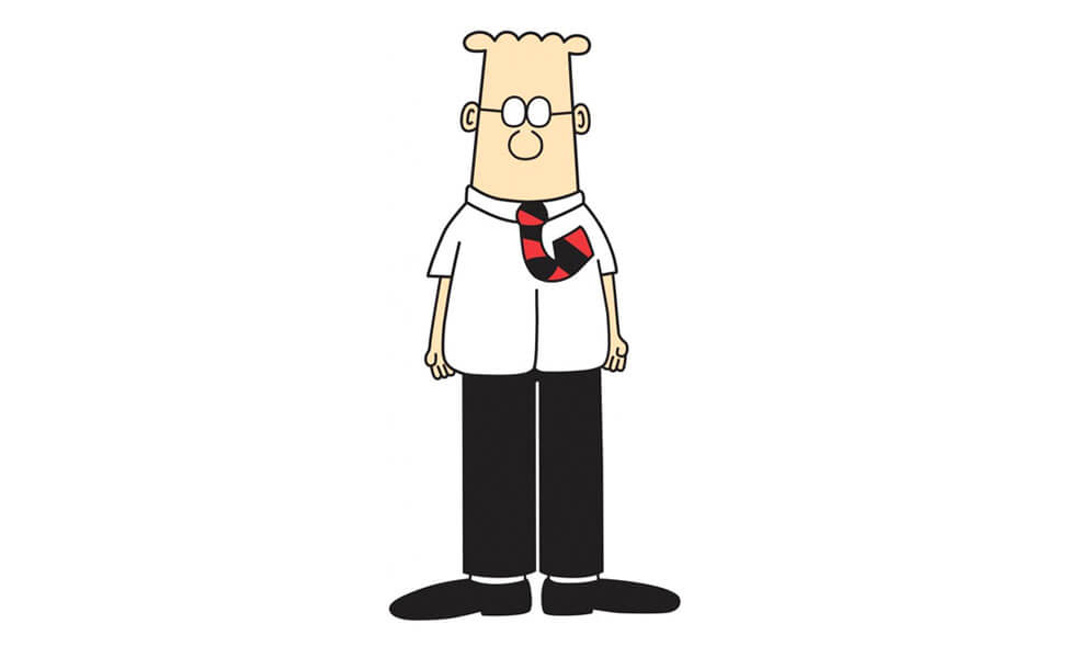 465935818 likewise Meet The Orgamites furthermore Snarling Dog moreover Dilbert further Adventure Time Collection. on cartoon slip