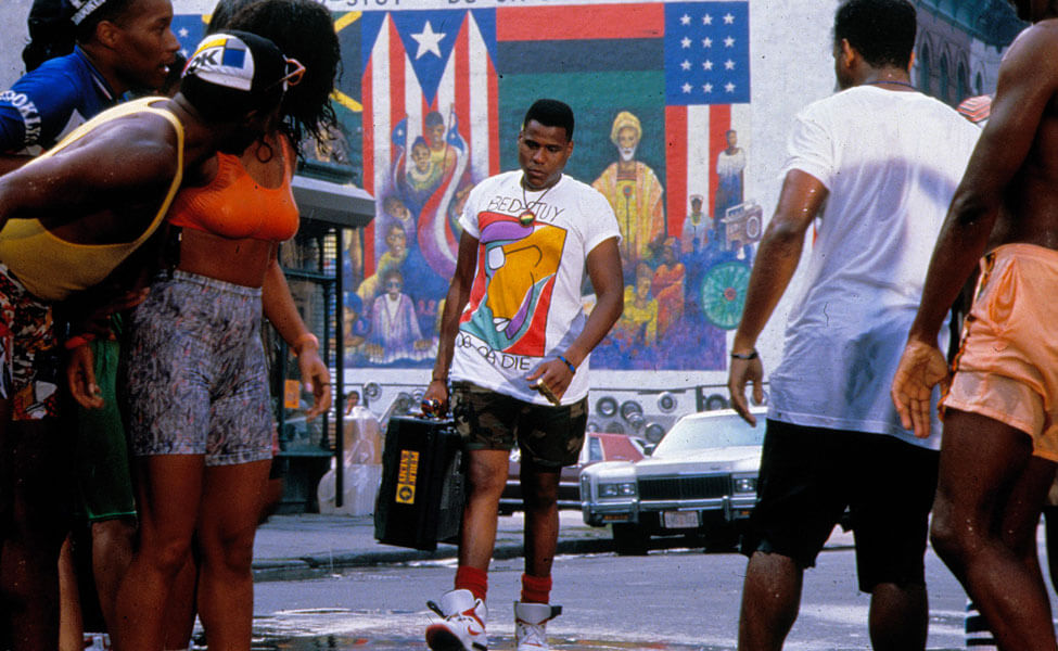 radio raheem costume diy guides for cosplay halloween