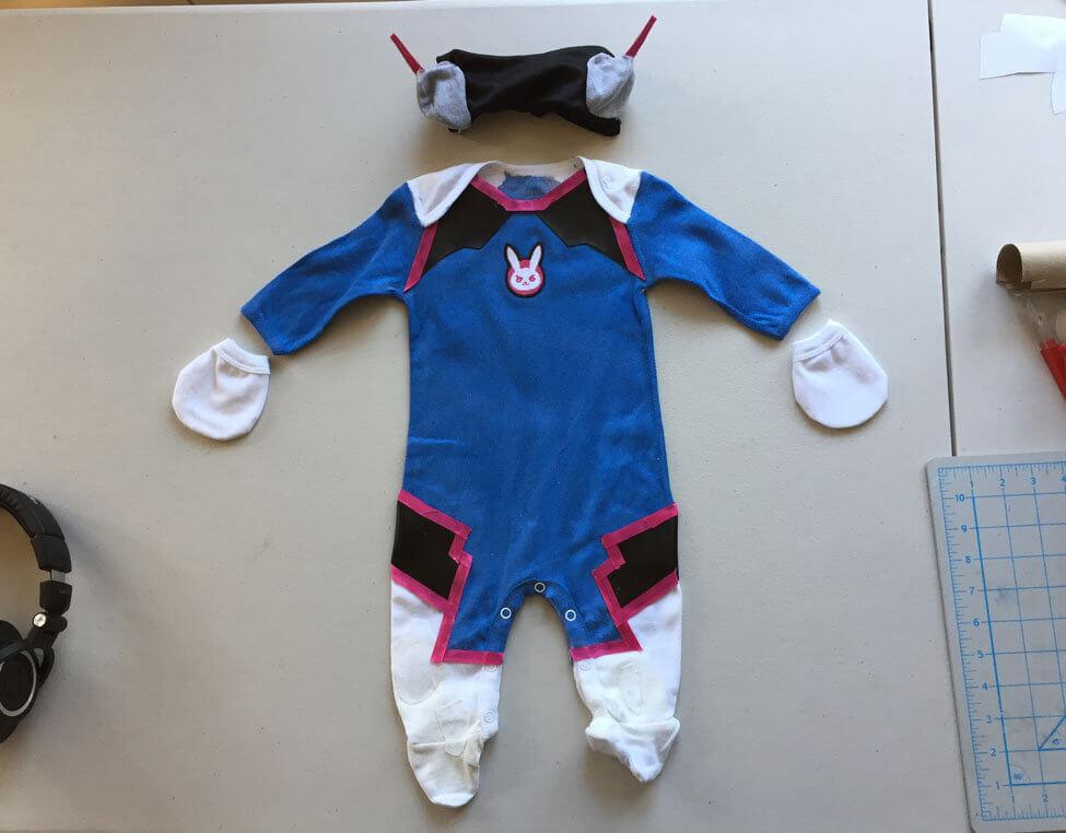 babydva-costume