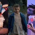 15 Most Popular Costumes of 2016