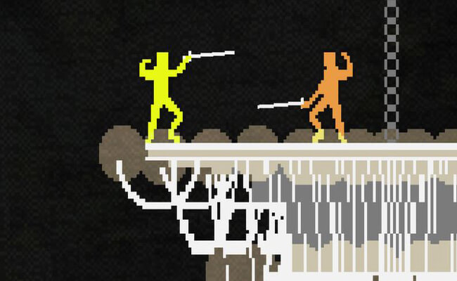 Nidhogg Costume Diy Guides For Cosplay Halloween