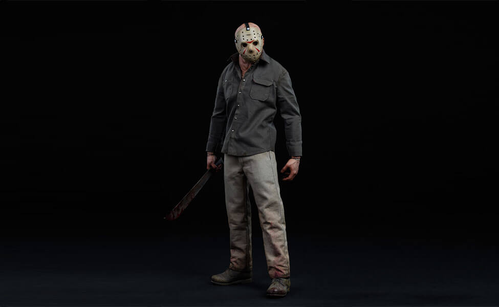 jason voorhees part 3 costume diy guides for cosplay