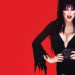 Elvira Explains How to Choose the Perfect Halloween Costume