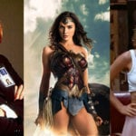 Got Girl Power? Try One of these Halloween Costumes on for Size