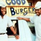 Good Burger Employees
