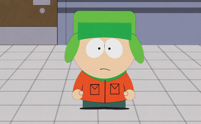kyle broflovski costume diy guides for cosplay halloween