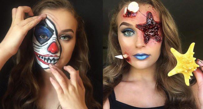 The Most Common Mistakes People Make with SFX Makeup and How to Fix Them
