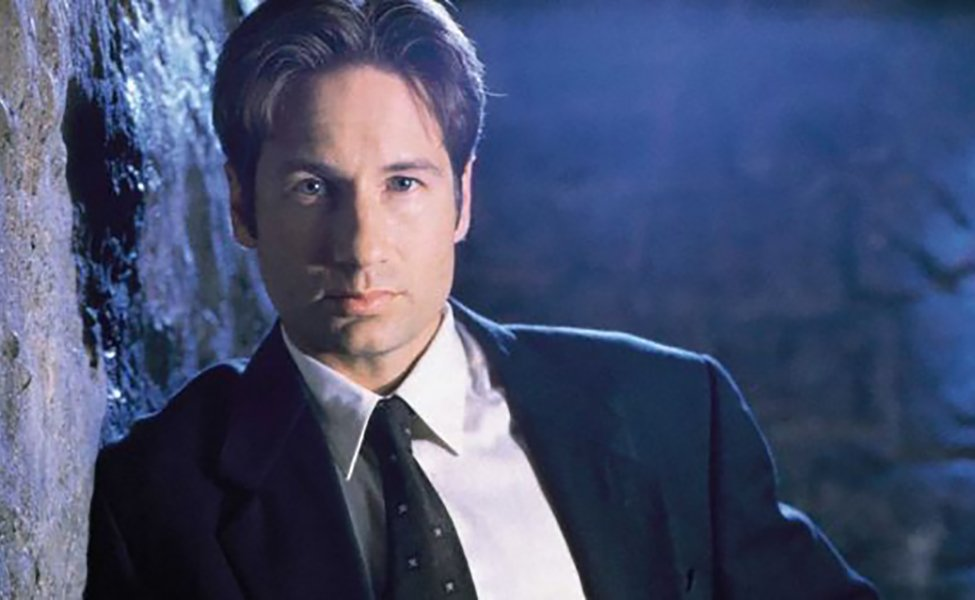 fox mulder costume diy guides for cosplay halloween