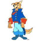 Captain Don Karnage
