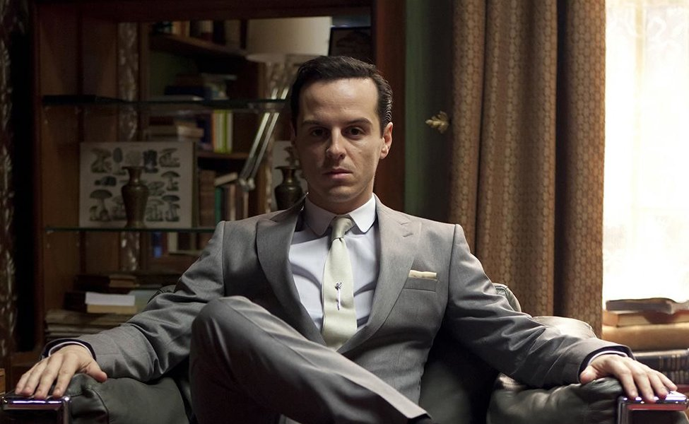 4124988d29 James Moriarty Costume